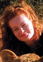 Photo of Jackie Abell